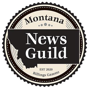 Montana News Guild